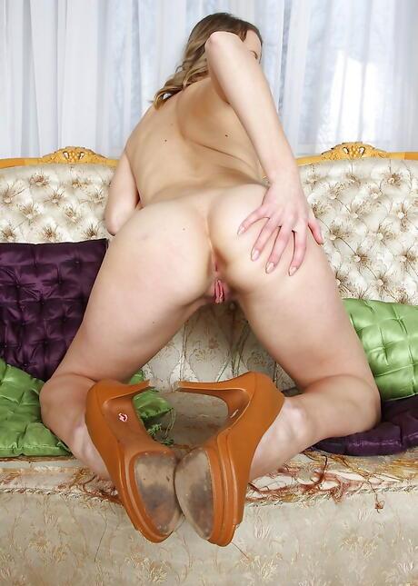 Perfect Ass Pics