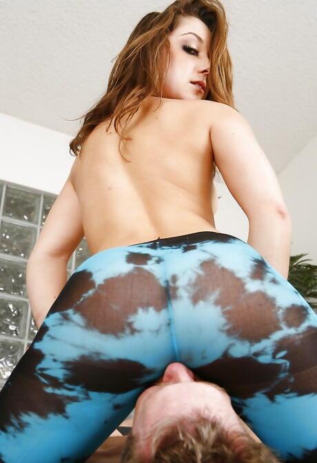Ass Worship Pics