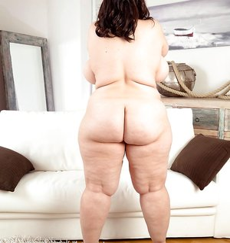 BBW Big Ass Pics