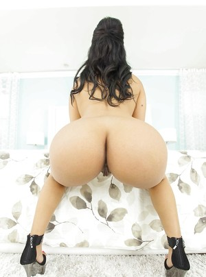 Mexican Round Ass Pics