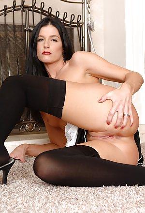 Big Wife Ass Pics